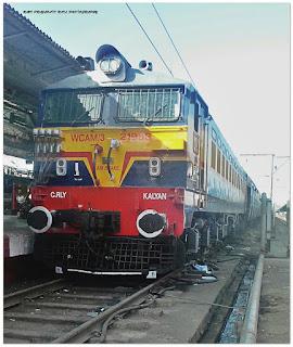 train-arrengement-for-baidyanathdham