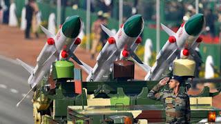 akash-missile-export-permission