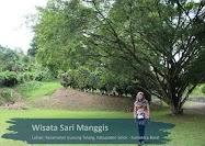 Taman Sari Manggis Solok