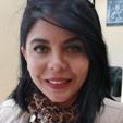 Galasam Loja - Nathalie Romo
