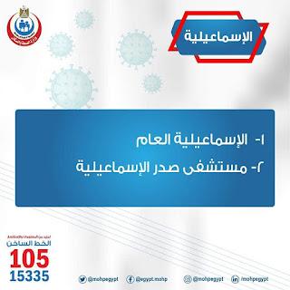 100047711_2737972856438788_330502204488155136_n