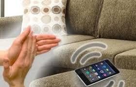 تطبيق يساعدك على إيجاد هاتفك المفقود ...اعرف التفاصيل