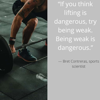 Motivational power gym quotes