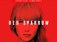Download Red Sparrow (2018) [Subtitle Indonesia] [mp4 mkv]