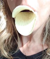 duck lips chips gluten free