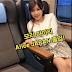 모리 마이리 (森苺莉,Mairi Mori) Alice JAPAN졸업!