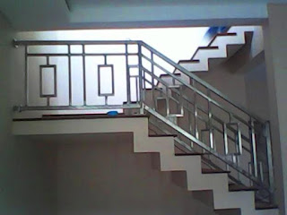 teralisrumah-railing tangga 04