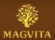 magvita.p