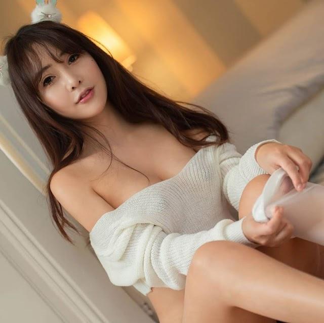 China Beautyful Girl Pic No.059    LeLe
