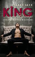 http://www.sarahsaxx.com/king-of-chicago-verliebt-in-einen-millionaer/