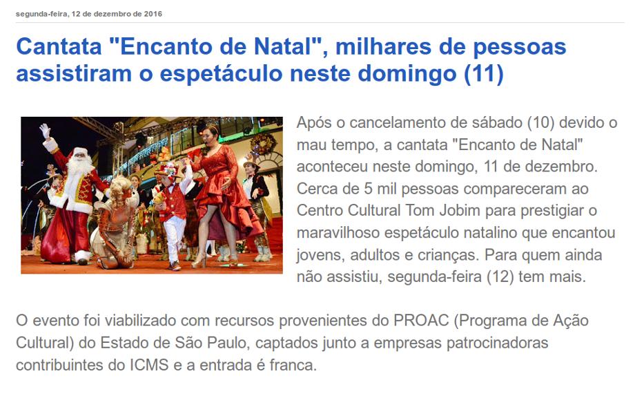 http://www.jpovo.com.br/2016/12/cantata-encanto-de-natal-milhares-de.html