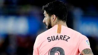 Alaves vs Barcelona 0-2 Video Gol Highlights
