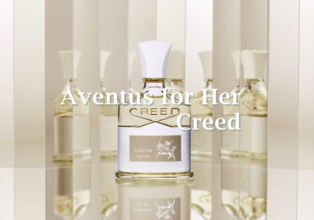 Creed-Aventus-for-her-1