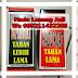 Penjual Madu Lanang di Bandung - HUBUNGI 085211432205