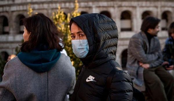 1η Μαρτίου θα αναχωρούσαν μαθητές του 1ου Λυκείου Ναυπλίου για την Ιταλία
