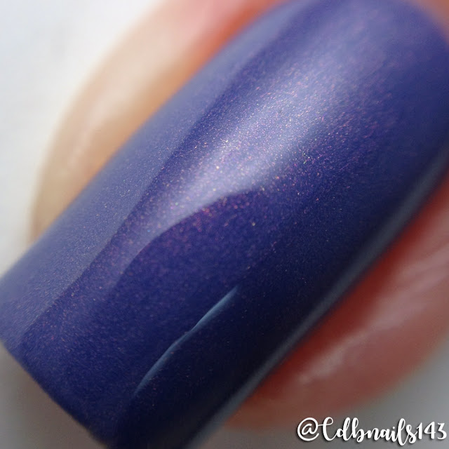 KBShimmer-Got It Sandaled