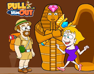 Pull-Him-Out