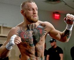 UFC 2020 event schedule: All next UFC fights dates, locations, venues