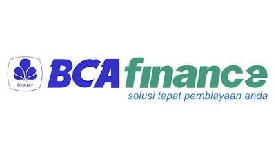 Rekrutmen BCA Finance Agustus 2019