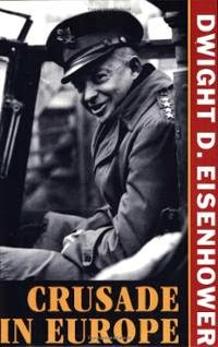 account of the life and presidency of dwight d eisenhower Dwight d eisenhower was the 34th president of the united states who   synopsis early life military career us presidency later life.