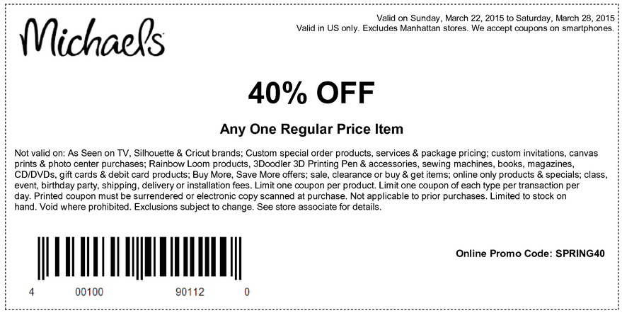 MICHAEL KORS HANDBAGS DISCOUNT COUPON