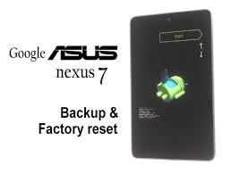 google-nexus,www.frankydaniel.com
