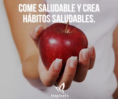 12 Hábitos para nutrir el alma