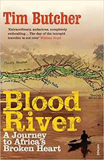 https://www.amazon.es/Blood-River-Journey-Africas-Broken/dp/0099494280