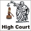 Kerala High Court Recruitment 2016