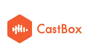 Castbox Podcast for Android