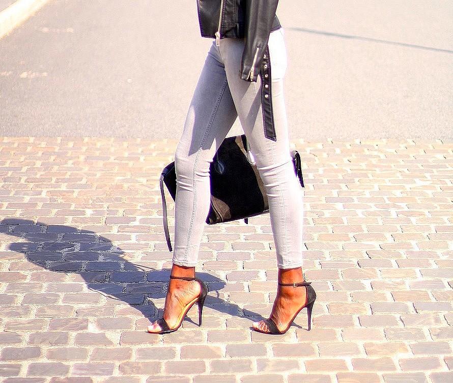 jegging-jeans-taille-haute-celine-phantom