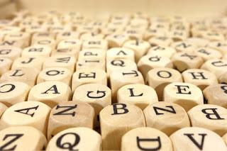 Kutipan Kata Kata Bijak: Kata Kata Motivasi tentang Kemampuan untuk Belajar