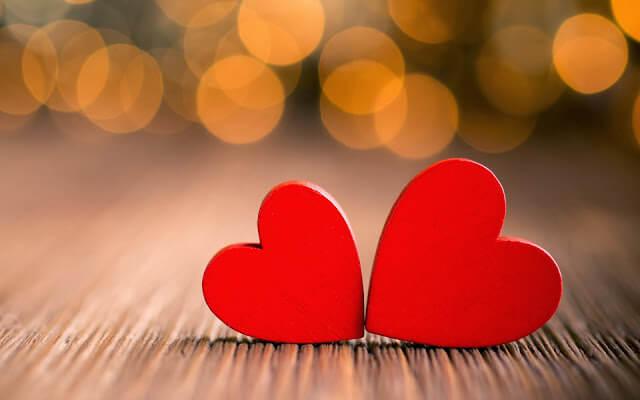 Orijinal Sevgi Sözleri