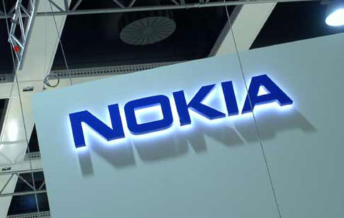 Nokia regain the leadership of the smartphone market in Finland