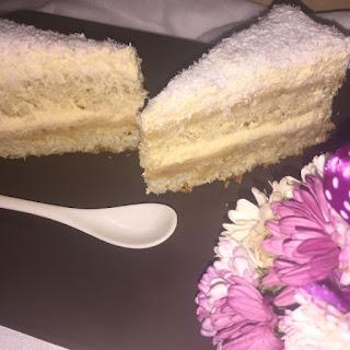 Torta sa Kokosom
