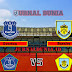 Prediksi Everton vs Burnley , Minggu 14 Maret 2021 Pukul 00.30 WIB