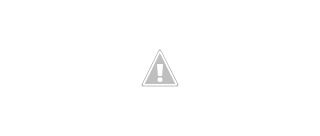 A Practical Guide to Kubernetes