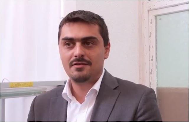Bajraktarević: Za sada nema potrebe za oštrijim mjerama u Plavu