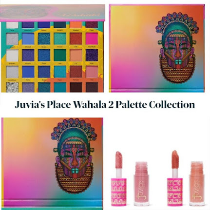 Juvia's Place new Wahala 2