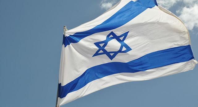 وڵاتێکی دیکەی عەرەبی پەیوەندییەکانی لەگەڵ ئیسرائیل ئاسایی کردەوە