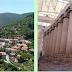 Ηλεία: Ανδρίτσαινα - Ναός Επικούριου Απόλλωνα