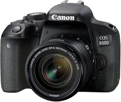 La-mejor-cámara-para-principiantes-con-bajo-presupuesto