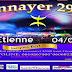 سانت إتيان تحتفل برأس السنة الأمازيغية الجديدة yennayer 2970