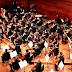 Todo listo para disfrutar la Ópera de Giussepe Verdi basada en la obra de W. Shakespeare