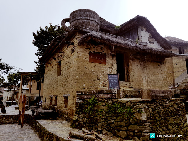 bowdywanderscom Singapore Travel Blog Philippines Photo People's Republic of China China Travel Itinerary Yuanyang Old Town in Yunnan Province 9 Highlights