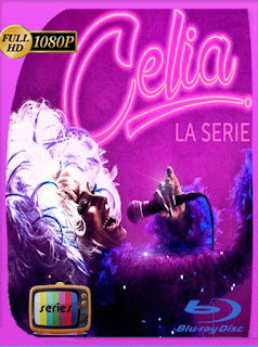 Celia [2015][80/80][1080p] Latino [GoogleDrive] PGD