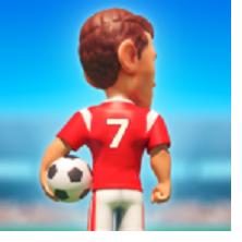 لعبة Mini Football