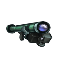Javelin - T4 - Jenis Jebakan Pada Mobile Strike