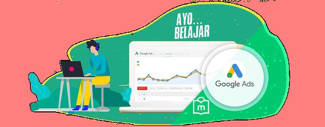 Kursus Google Adwords
