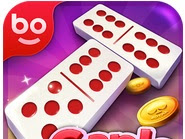Download Game Domino Gaple Online GRATIS di Android